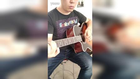 video_20161001_131425