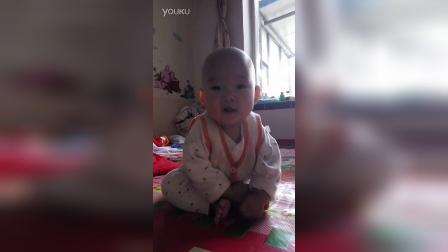 VID_20161004_舒畅刚坐住