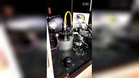 jDS DD马达应用于LED分光机