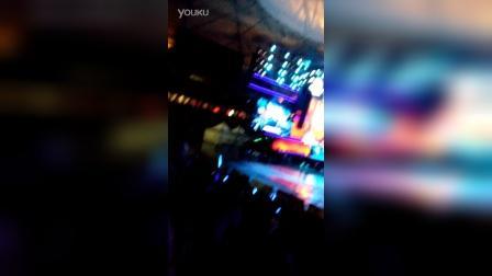 2016鸟巢国风演唱会之八