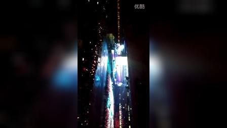 2016鸟巢国风演唱会之九