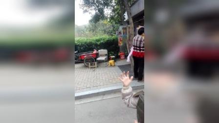 郑州人民公园_20161030_143459