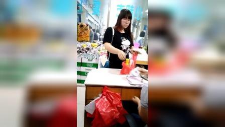 video_20161107_145853