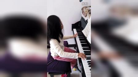 莫扎特小奏鸣曲