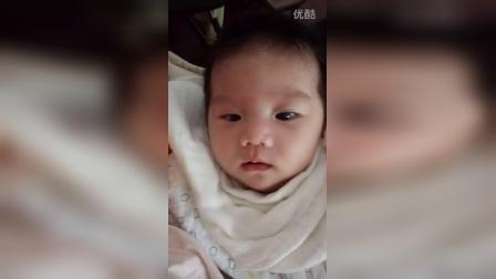 video_20160319_154258