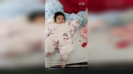 video_20160304_163853