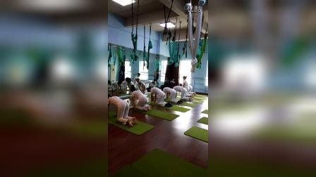 玛尼瑜伽初级测试视频