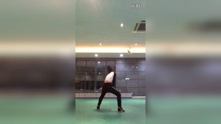 【BigBang】《last dance》原创舞蹈