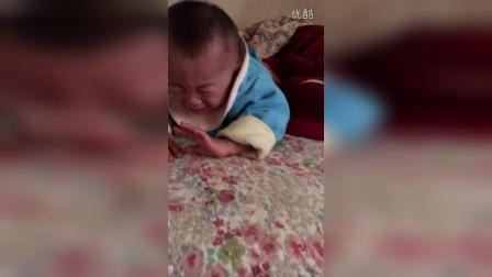 吴翼迅哭啦20161125