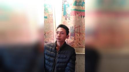video_20161127_113857