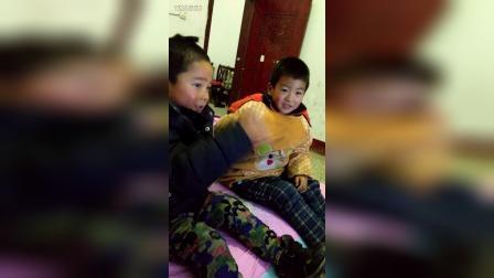 video_20161221_194912