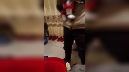 video_20161230_204755