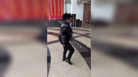 邵珊-舞蹈教学VID_20170101_145449