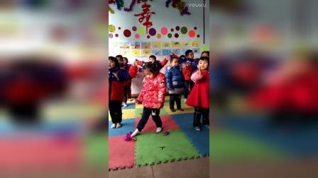 video_20161230_095733