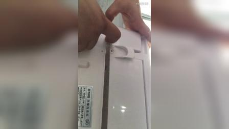 司迈特单筒定时器更换视频4