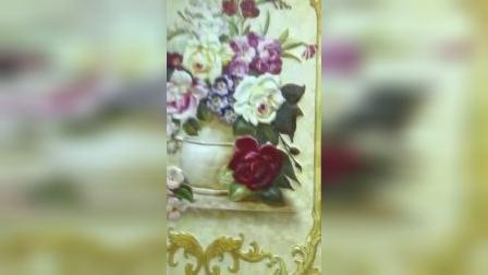 集成背景墙装修效果视频http://www.huangshiruanbao.com