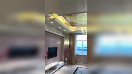 背景墙装修效果002http://www.huangshiruanbao.com
