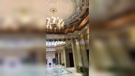 集成背景墙装修005http://www.huangshiruanbao.com