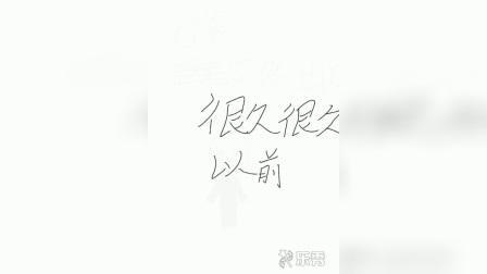 达拉崩巴undertale版(1)