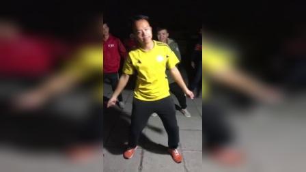 宝树林体智能2018最新幼儿舞蹈视频,小太阳