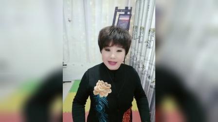 河南豫剧《打金枝》唤声亲嗡郭子仪选段(一)!