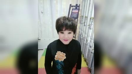 河南豫剧《打金枝》唤声亲嗡郭子仪选段(三)!