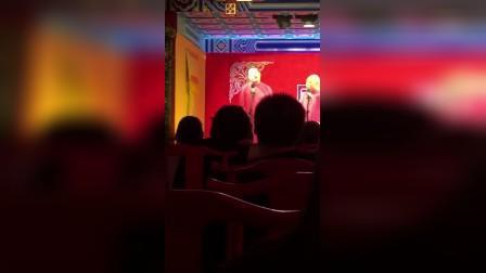 张鹤伦 抖音热门歌曲