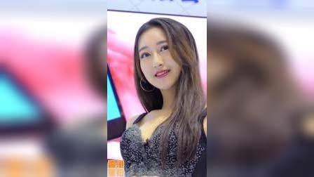2018 SIUF 深圳國際品牌内衣展 5