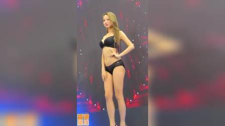 2018 SIUF 深圳國際品牌内衣展 9