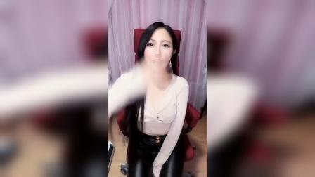 主播凤舞榜-回放28