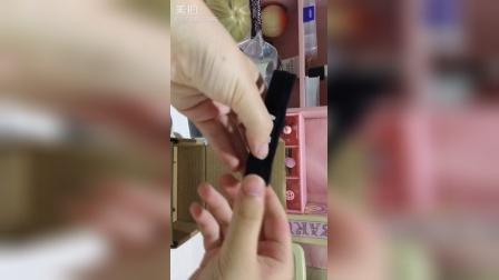 「柾-栖」bjd娃娃嫁妆介绍