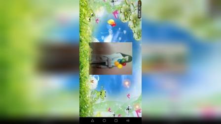 QQ空间视频_20180616133841