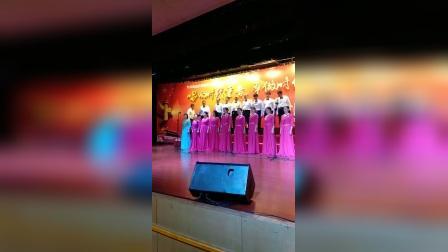 2018年紫东居委会大合唱1530000508958