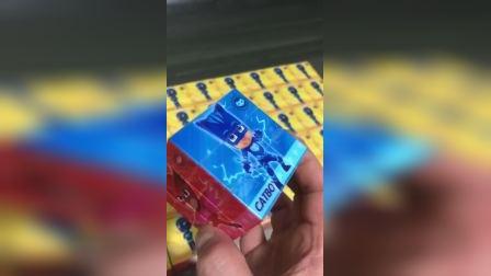 南京上优泽UV平板打印机魔方批量生产打印