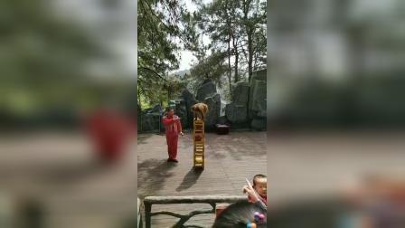WeChat_20190407134833