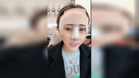 2019.4.14张丹直播回放