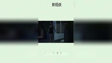 张铭说着喜欢李青,却仅仅想要占有,李青愤怒离开!