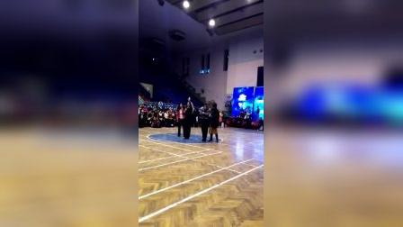 1大师摩登舞2015,11,8-国语流畅