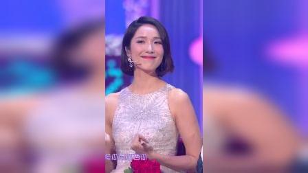 甜蜜暴击!王祖蓝李亚男情歌对唱