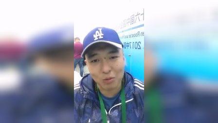 170916 第31届金鸡奖获奖者专访 范冰冰 李晨 邓超冯小刚 于和伟