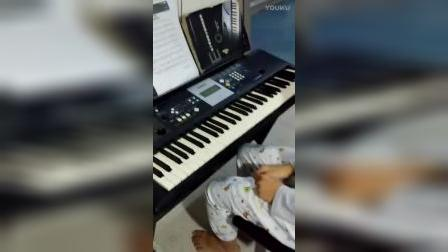 班得瑞——童年-音乐-高清完整正版视频在线观看-优酷1