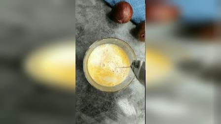 豆爱购推荐:无花果蛋挞