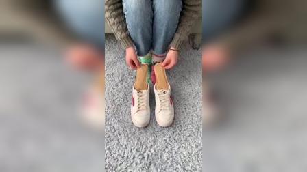 鞋子里垫上它,双脚再也不会冷了