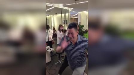 浙江闺蜜男团