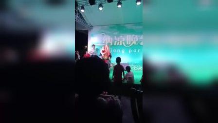 张京老师表演视频19