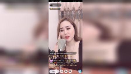越南🇻🇳美女直播