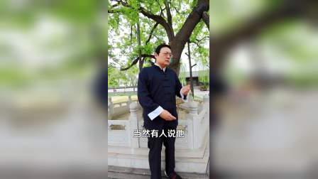 河北省文物古迹定州贡院