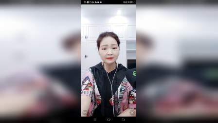 秦香莲~周春桃老师