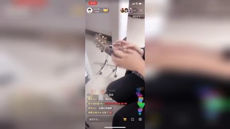 十一课:如何学好吉他(上部分) 零基础/乐理/自学/入门(王大大的吉他)