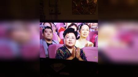 CCTV牛恩发现之旅:光影记忆见证未来(北京)